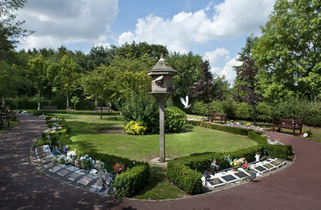 Sanctum Memorials