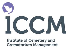 ICCM-NEW-LOGO