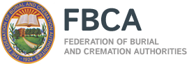 fbca-logo